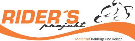 riders-projekt