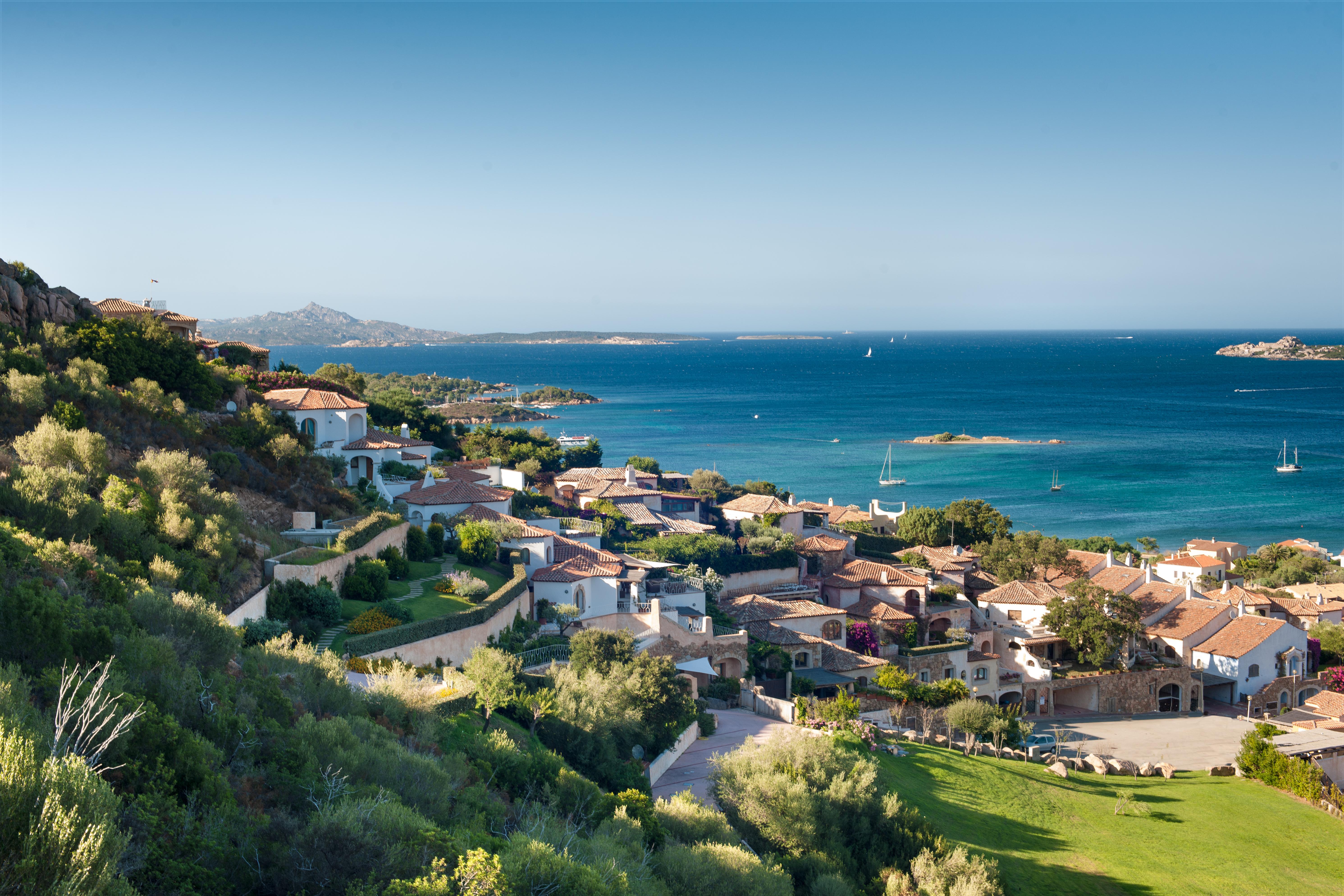 1 main panorama relais villa del golfo hr sab8435