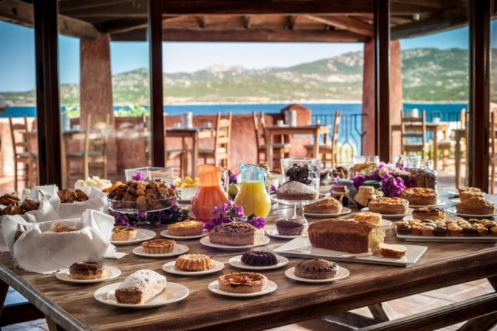 21 breakfast miraluna restaurant relais villa del golfo hr sab8384