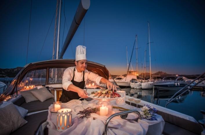 44 bonaria yacht dinner relais villa del golfo hr sab0866 2