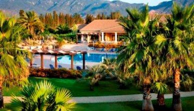 lantana-resort-1