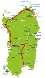 route-mietwagenrundreise-nord-sued-sardinien