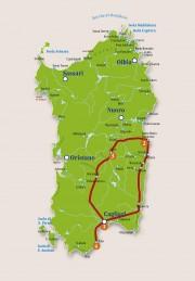 route mietwagen 2 sueden 2014