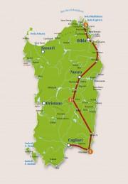 route mietwagen 5 romantica 2014