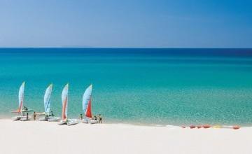 2 dune catamarani rgb