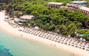 forte-village-resort-il-borgo-11