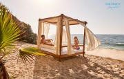 forte-village-resort-le-dune-5