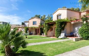 residence-baia-delle-palme-residence-630