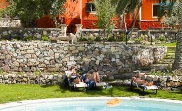 4-villa-asfodeli