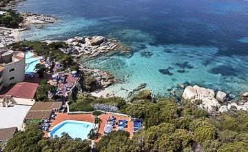 7-colonna-smeraldo-beach-4