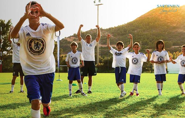 forte-village-resort-sport-4