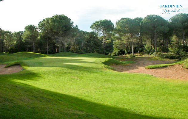 is-arenas-golf-2
