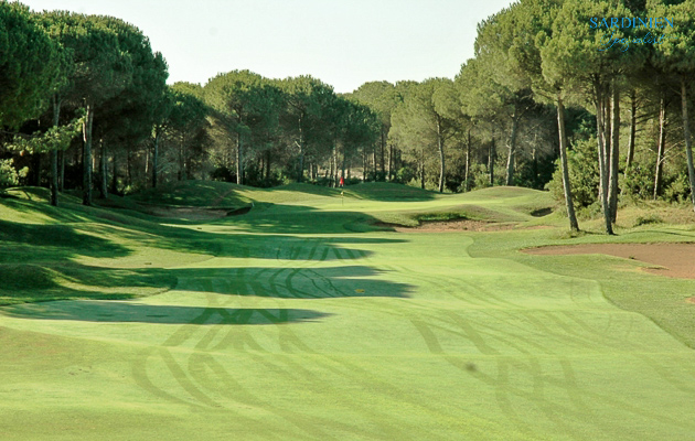 is-arenas-golf-4