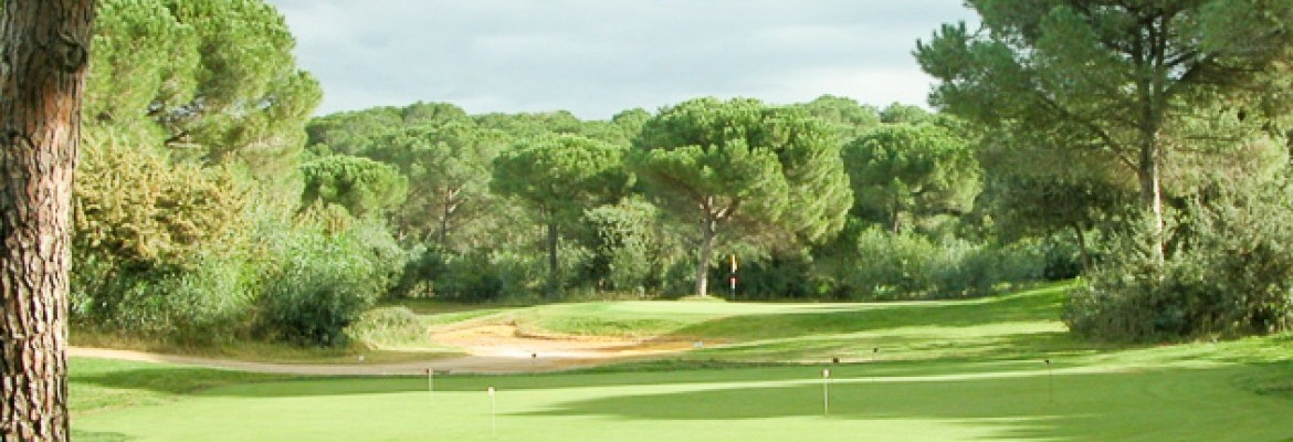 is-arenas-golf-3