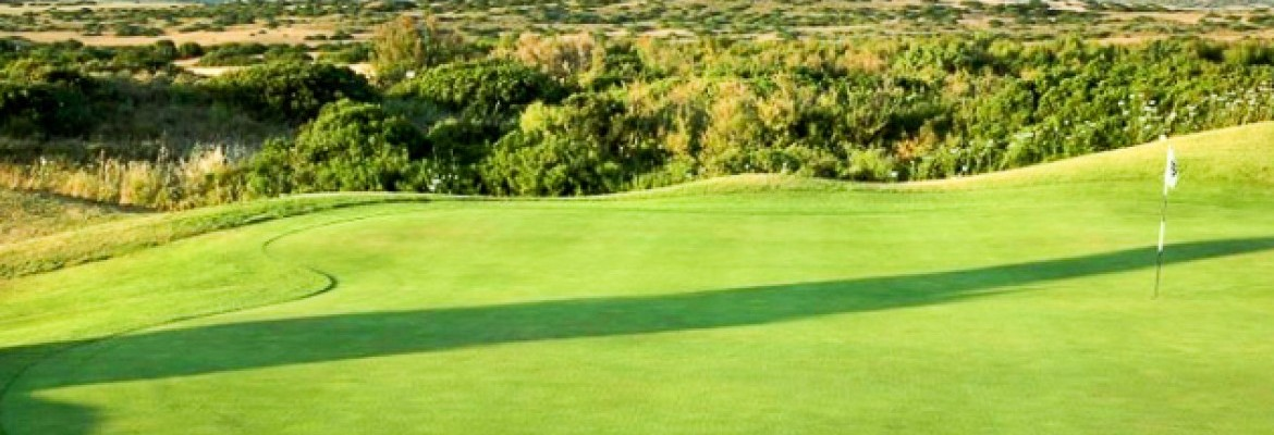 is-arenas-golf-6