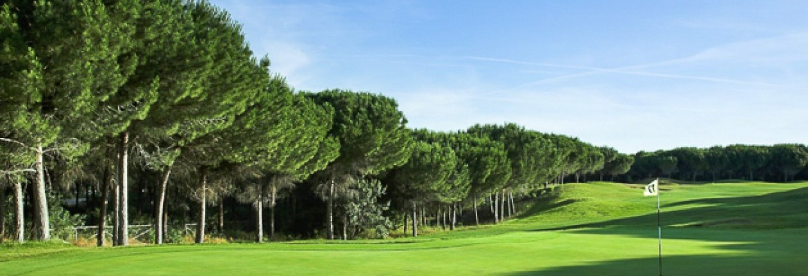 is-arenas-golf-7