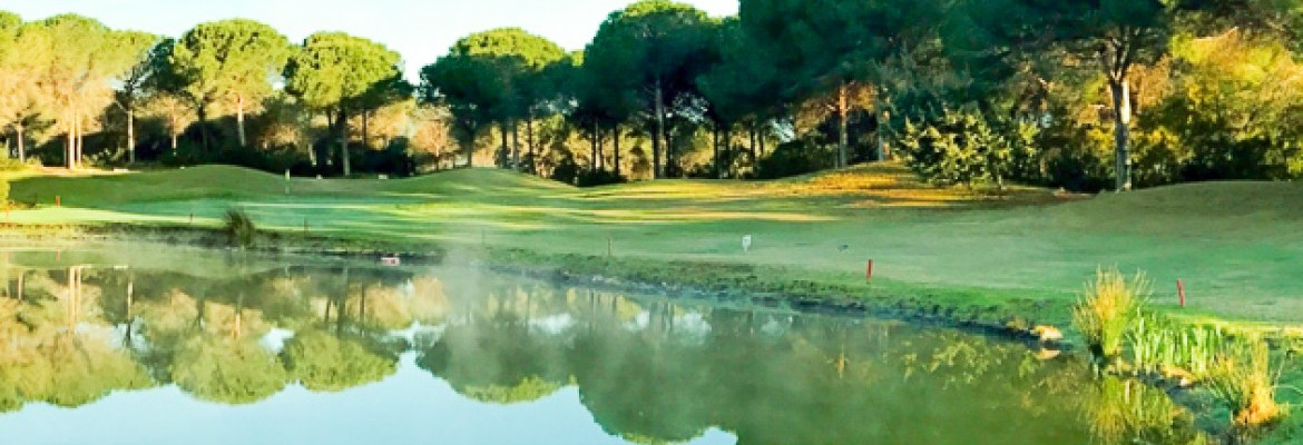 is-arenas-golf-9