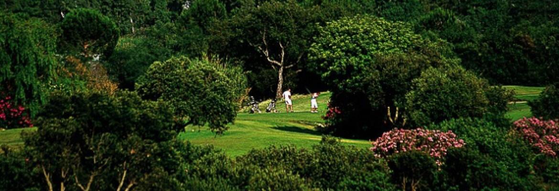 is-molas-resort-golf-2