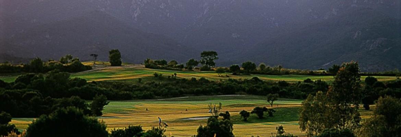 is-molas-resort-golf-3