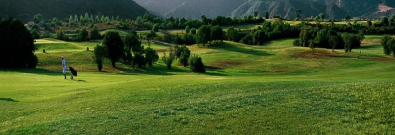 is-molas-resort-golf-4