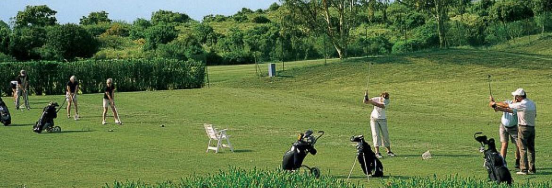 is-molas-resort-golf-5