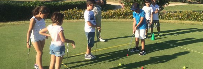 is-molas-resort-golf-6