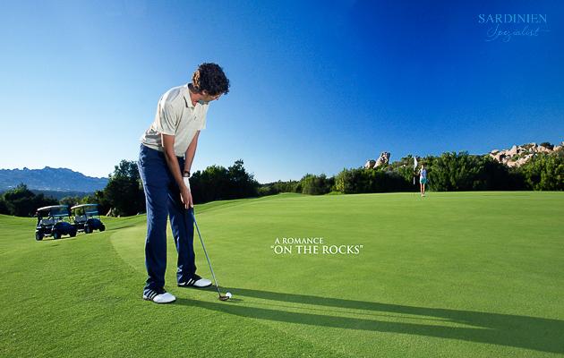 pevero-golf-5