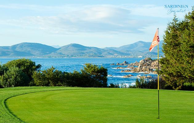 golf-club-puntaldia-golf-7