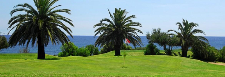 golf-club-puntaldia-golf-2