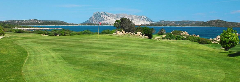 golf-club-puntaldia-golf-4