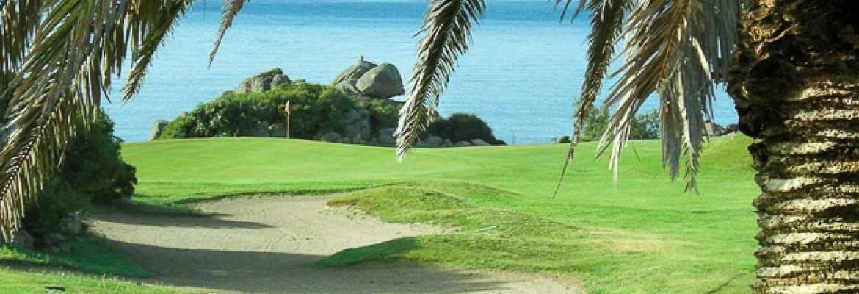 golf-club-puntaldia-golf-5