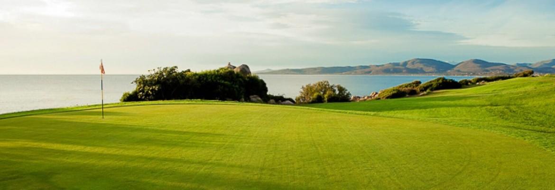 golf-club-puntaldia-golf-8