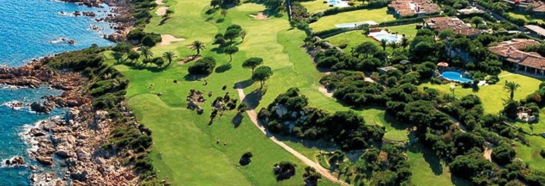 golf-club-puntaldia-golf