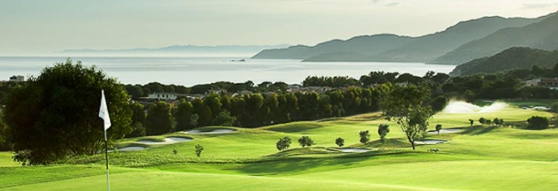 tanka-golf-club-2