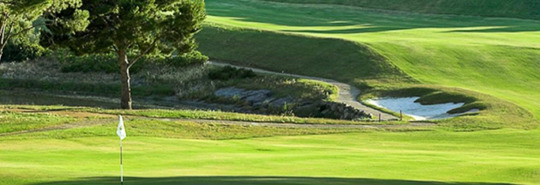 tanka-golf-club-3