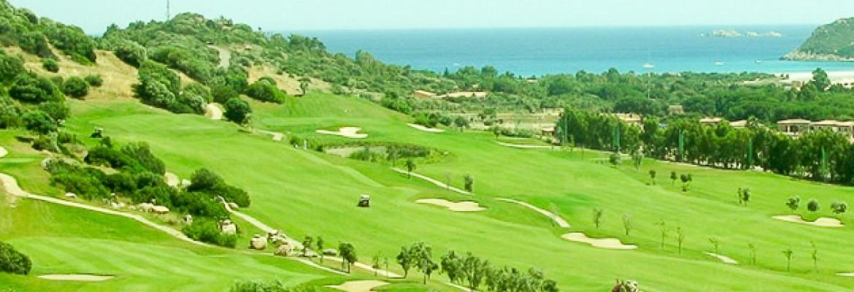 tanka-golf-club-4