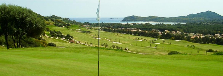 tanka-golf-club