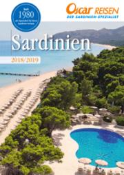 oscar-reisen-sardinien-katalog 2018 2019-200