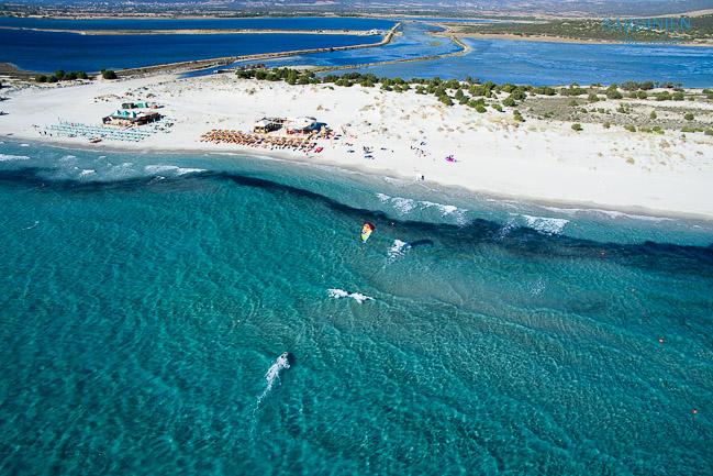 1-kiteschule-sardinien-kitecamp-porto-pino