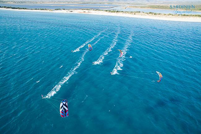 3-kiteschule-sardinien-kitecamp-porto-pino