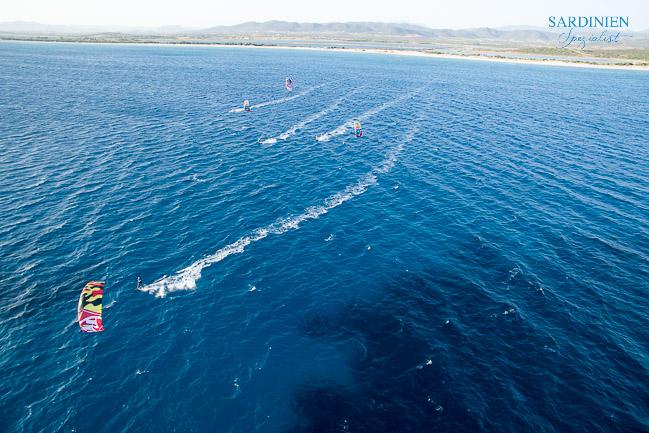4-kiteschule-sardinien-kitecamp-porto-pino
