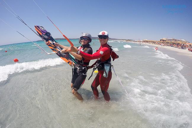 5-kiteschule-sardinien-kitecamp-porto-pino