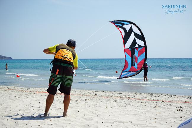 6-kiteschule-sardinien-kitecamp-porto-pino