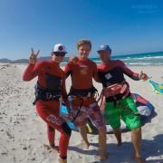 1-kiteschule-sardinien-kitesurf