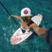 2-kiteschule-sardinien-kitesurf