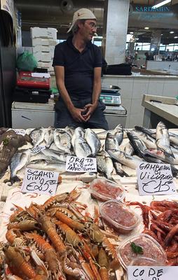 7-san-benedetto-markt-cagliari-kulinarisch