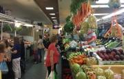 1-san-benedetto-markt-cagliari-kulinarisch