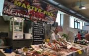 5-san-benedetto-markt-cagliari-kulinarisch
