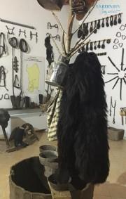 1-museo-antonio-mura-kultur