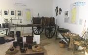 2-museo-antonio-mura-kultur